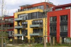 050_Paul-Dietz-Straße-9475_B1500
