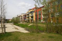 050_Paul-Dietz-Straße-9531_B1500