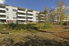 01_063_01779-B1500-Haydnweg-21-1917-15