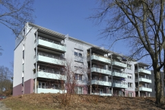 04_063_5987-B1500-Haydnweg-21-19
