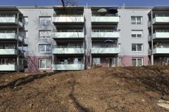 05_063_5961-Haydnweg-21-19