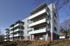 06_063_5963-Haydnweg-21-19