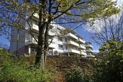 07_063_1768-Haydnweg-17-15