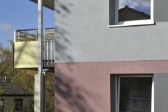 09_063_1803-Haydnweg-15