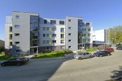 09_063_5611-Haydnweg-15-17