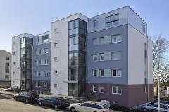 13_063_006013-B1500-Haydnweg-19-21