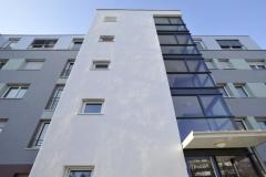 14_063_6036-Haydnweg-21