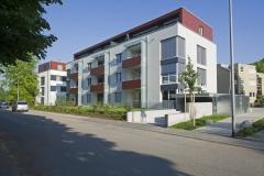 064_7209-Heerweg-1_B1500