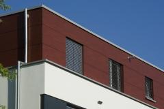 064_7253-Heerweg-1_B1500