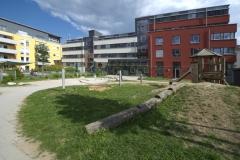 033_G-Spielgarten-4515_B1500