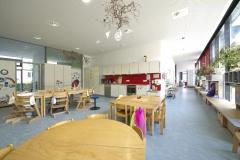 033_Zone-B-Gruppenräume-Ess-und-Küchenraum-4512_B1500