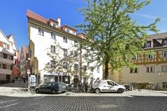 081-1133e-B1500_Münzgasse-2-4-am-Faulen-Eck