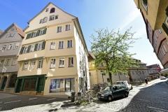 081_1144-B1500-Münzgasse-2-4-am-Faulen-Eck