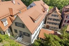 081_7533-Neckarhalde-26-B1500