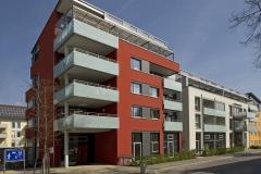 Königsberger-Straße-9381_B1500